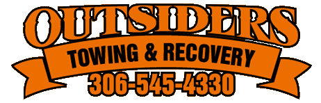 Outsiders Towing & Recovery